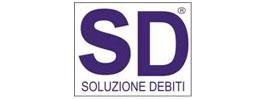 soluzione debiti