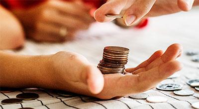 Finanziamenti-per-consolidare-debiti-dati-ancora-in-aumento-ma-conviene